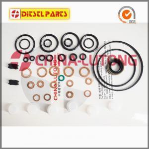 China 800647 Pump Repair Kits Ep/Ve 17*28*7 K608011/11-K245 for NISSAN TD FUEL PUMP, KIA ZEXEL VE PUMPS, G on sale