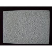 Quality PVC Veneer Gypsum Ceiling Board for sale