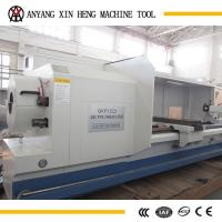 YPD400 Attractive price pipe thickening machine