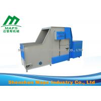 Quality High Performance Pillow Making Machine Bale Fiber Feeder Carding Machine for sale