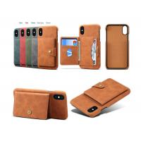 Quality Mobile phone case for 2019 iphone11, 11Pro,11Max leather cover,plud in card, Multifunction for sale