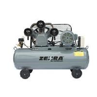 Quality One Stage Air Cooling Compressor (WB-0.90) for sale
