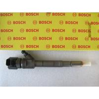 Quality BOSCH Original and New Injector 0445110274 for HYUNDAI / KIA / OPEL 338004A500 / 55200259 for sale