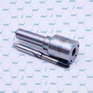 Quality ERIKC delphi injector Nozzle G379 fuel oil spray Nozzle G 379 Diesel common rail injector part for sale