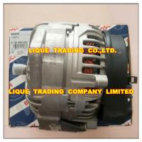 Quality 100% original and new BOSCH Generator 0124655023 , 0 124 655 023 , 0121541102 0124655001 0124655002 0124655004 for sale