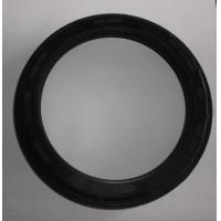 Buy Bus Hub Seal 3930273 at wholesale prices