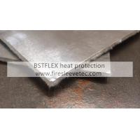 Quality Heat Shield Insulation for Cars for sale