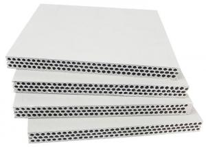 China Attractive concrete metal formwork for beam 1220x2440x18mm on sale