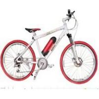 Quality Electric Bicycle (TDE1201Z) for sale