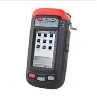 Quality IAT-1710E Integrated Access Tester for sale