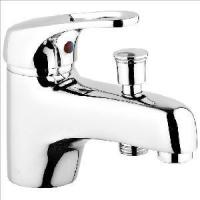 Quality Latest New Design Basin Faucet (CB-14801A) for sale