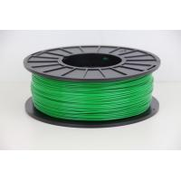 China 1.75MM ABS Filament on sale