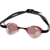 Quality Fashionable Design Racing Swimming Goggles For Athlete Leak Proof CE Approved for sale