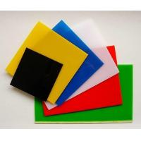 Buy hot sale black plastic sheets at wholesale prices