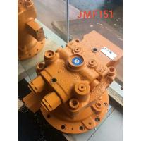China Hydraulic pump,Gyratory motor for excavator,K3V180,DH370/EC360,Contruction Machinery parts on sale