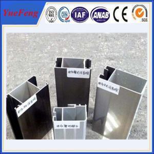 Quality aluminium window blind,kitchen sliding window aluminium,OEM service for sale
