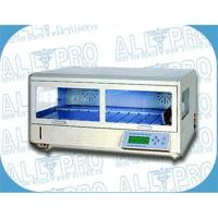Buy cheap Automatic Dehydrator from wholesalers