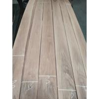 Quality Sap Walnut (Walnut Sap) Natural Wood Veneers from www.shunfang-veneer.com for sale