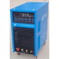 Quality Wse Series Igbt Inverter AC/DC Square-Wave Welder (WSE-500) for sale