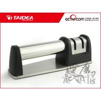 China 2-Stage Ceramic and Diamond Knife Sharpener on sale