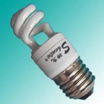 Quality Half Spiral Energy Saver for sale