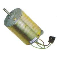 Quality DC PM brush Motor for sale