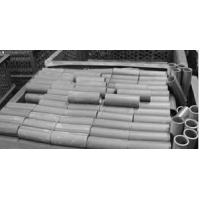 Quality DOM Steel Tubing ASTM A513 for Automotive Industry for sale
