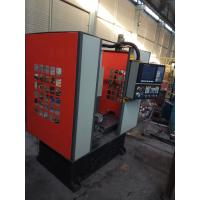 China Pipe Fitting Beveling Machine Automatic High Rigidity Equipment on sale