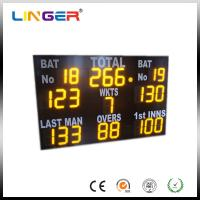 Quality 1R1G1B HD SMD LED Display P4 P5 High Brightness With CE / ROHS Certificate for sale