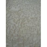 Buy cheap Sliced Natural Birds Eye Maple Wood Veneer Sheet from wholesalers