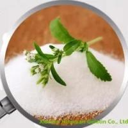 Quality Energy Supplement Improve 137-08-6 Calcium D-Pantothenate for sale