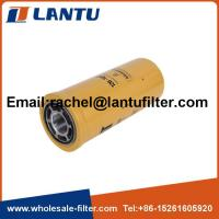 China CAT Compactors oil separator filter 126-1817  H307W  WH1257/1  HC-5512  108-1153  225-4118  HF6588  P165675 on sale