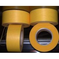Wholesale price Economy Grade non-critical Applications colored adhesive spray Masking Tape for sale