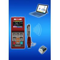 Buy Portable Rockwell Hardness Tester Accurate for Metal Materials HARTIP3210 at wholesale prices