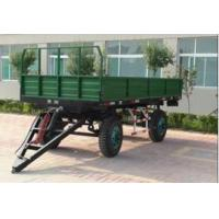 Buy cheap Farm Trailer from wholesalers
