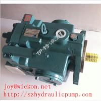 Quality Hydraulic Piston Pump Daikin V Series radial piston pump for sale