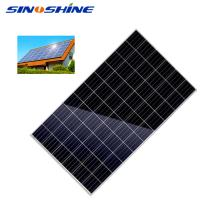 Buy 200w 250w 360w solar panels cells polycrystalline silicon modules at wholesale prices