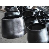 Quality ASTM A860 WPHY 60 pipe fittings for sale