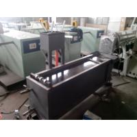 Quality PP Belt Strapping Band Machine , Hight Tensile Strength Plastic Extruder Machines for sale