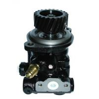 Quality Power Steering Pump for NISSAN PE6 for sale