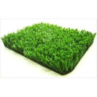 China high quality safe Waterproof  Anti-slip artificial grass for sports on sale