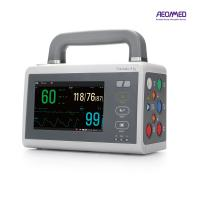 Quality Caredo F3s Transport Patient Monitor for sale