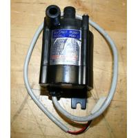 Quality I012095-00 NORITSU minilab PUMP PDD-2 DC24V for sale