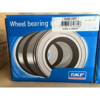Quality Precision bearings  chrome steel VKBA5397 special for automotive wheels for sale