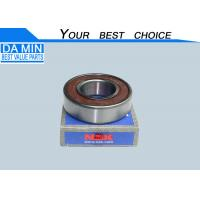 Buy FTR Use ISUZU Auto Parts Shaft Pilot Bearing Suitable For Top Gear 8943922880 at wholesale prices