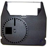 Quality IBM WHEELWRITER ll III 2 3 COMPATIBLE CORRECTABLE RIBBONS 1380999 improved for sale