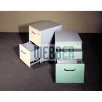 Quality Mobile Pedestal for sale