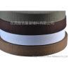 38mm Cotton Plain/Grosgrain Webbing for Handbags and Shoulder Belts for sale