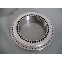 Quality Precision YRTS395 bearing Precision YRTS395 rotary table bearing for sale