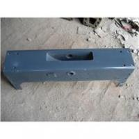 Quality MERCEDES BENZ ACTROS TRUCK STEP PEDAL for sale